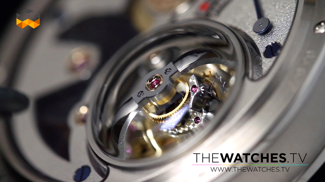 Greubel-Forsey-Finitions-11.jpg