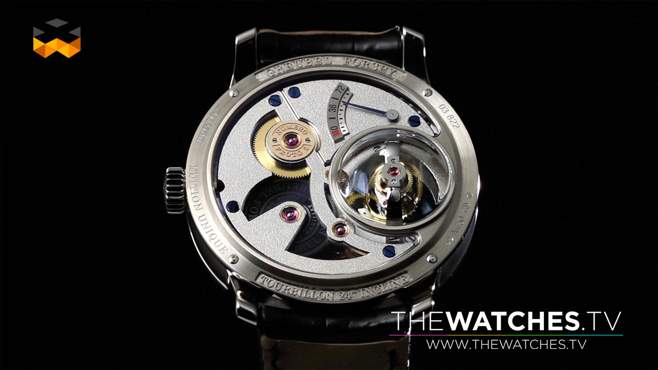 Greubel-Forsey-Finitions-13.jpg