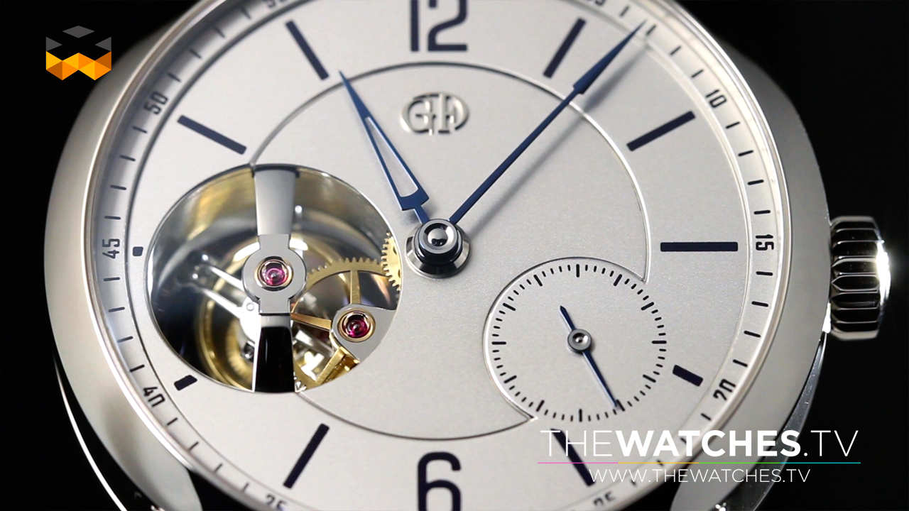 Greubel-Forsey-Finitions-16.jpg