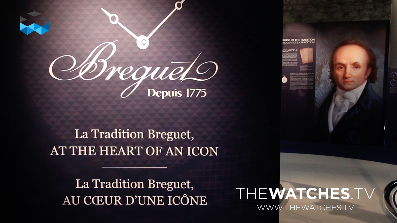 Breguet-expo-cite-temps-2015-02.jpg