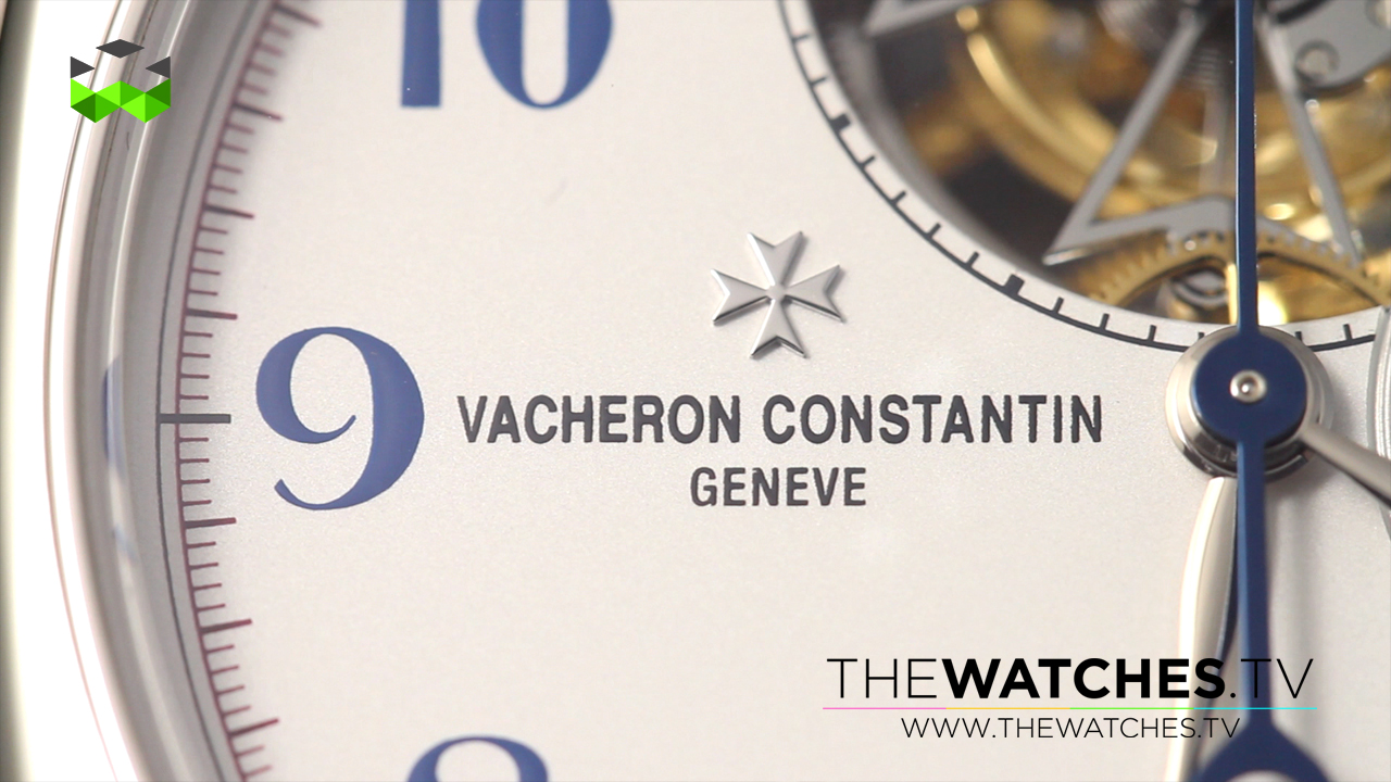 Vacheron-Constantin-SIHH-2015-12.jpg