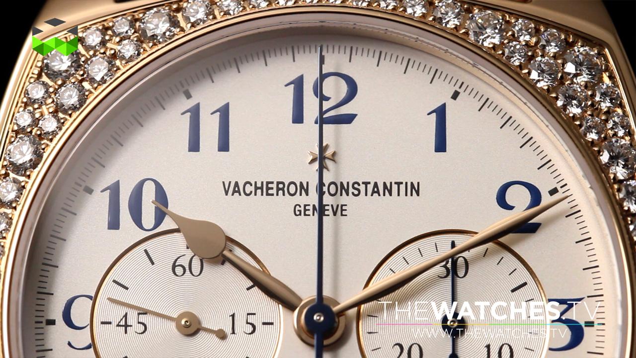 Vacheron-Constantin-SIHH-2015-17.jpg
