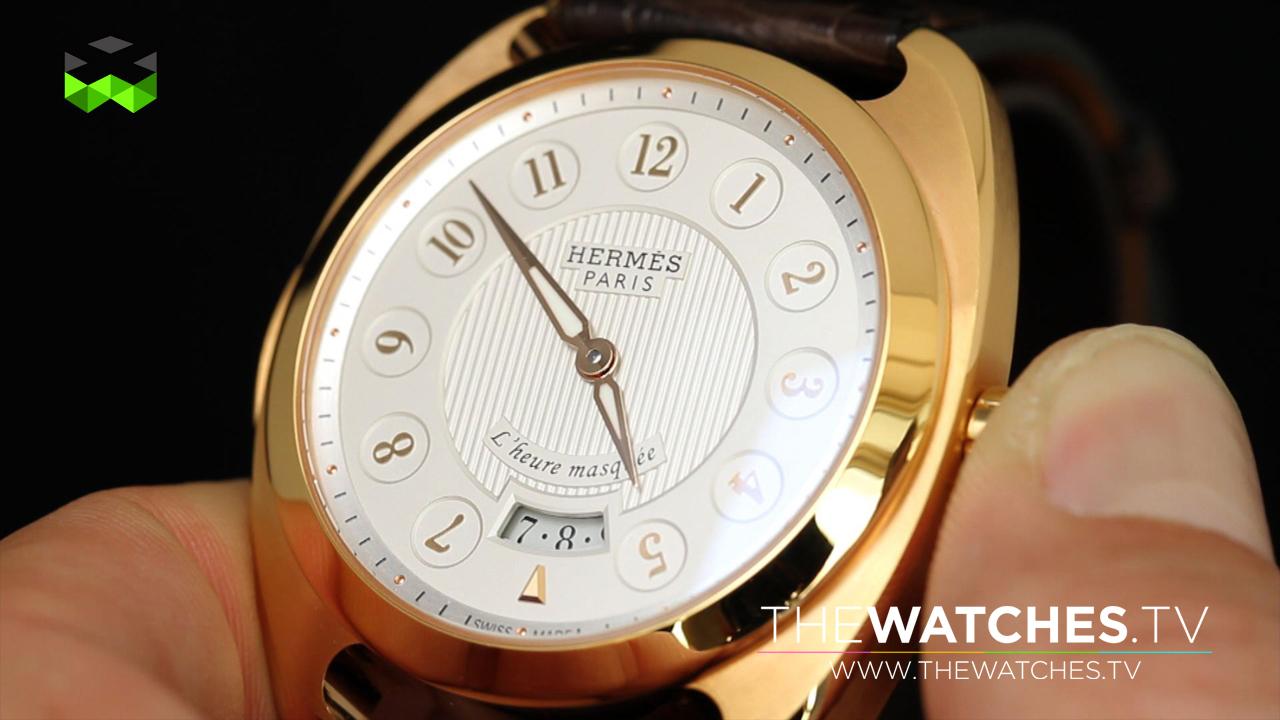 Hermes-Dressage-Heure-Masquee-08.jpg