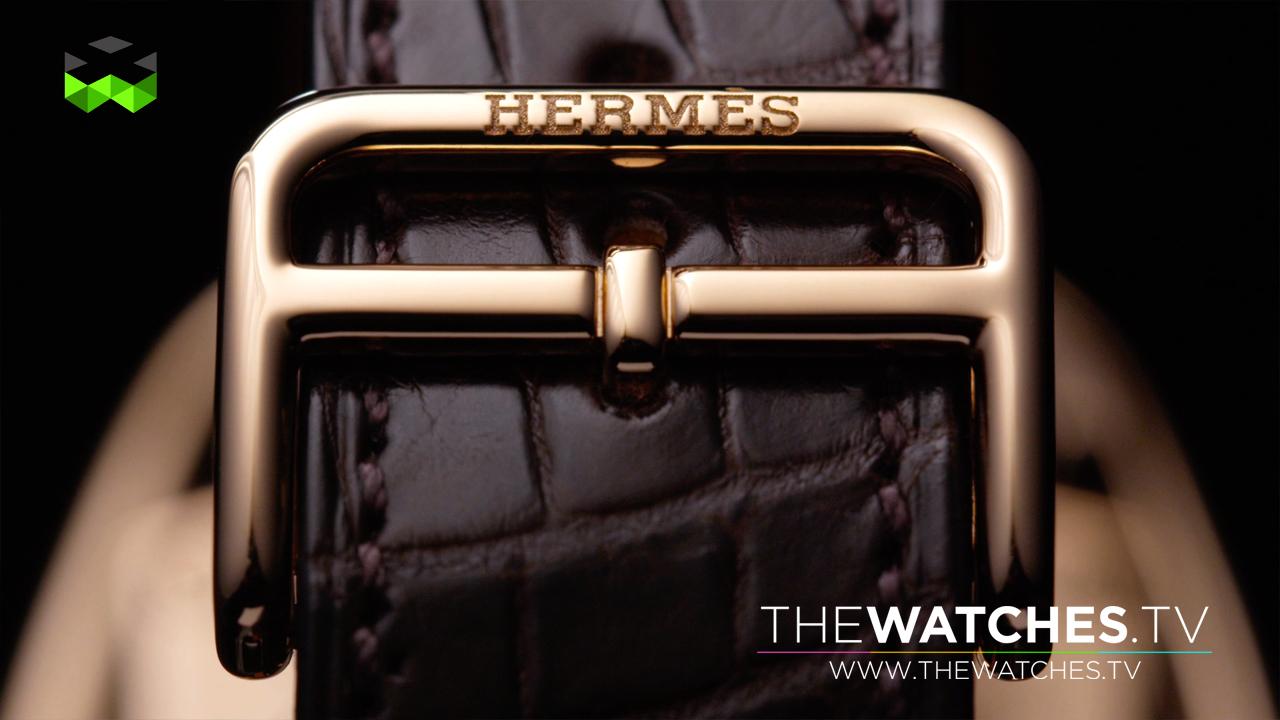 Hermes-Dressage-Heure-Masquee-14.jpg