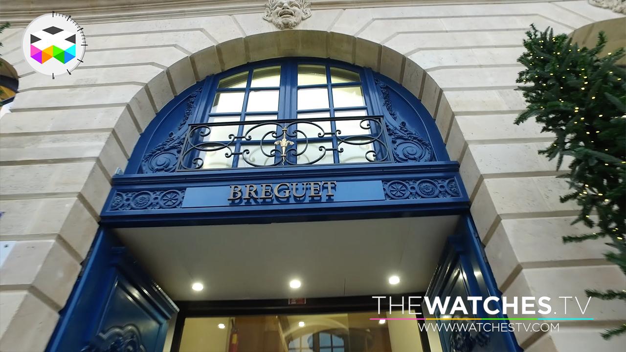 Breguet-Type-XXI-boutique.jpg