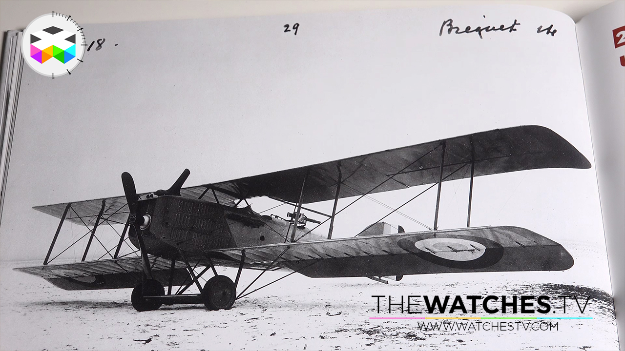 Breguet-Type-XXI-pilot-12.jpg