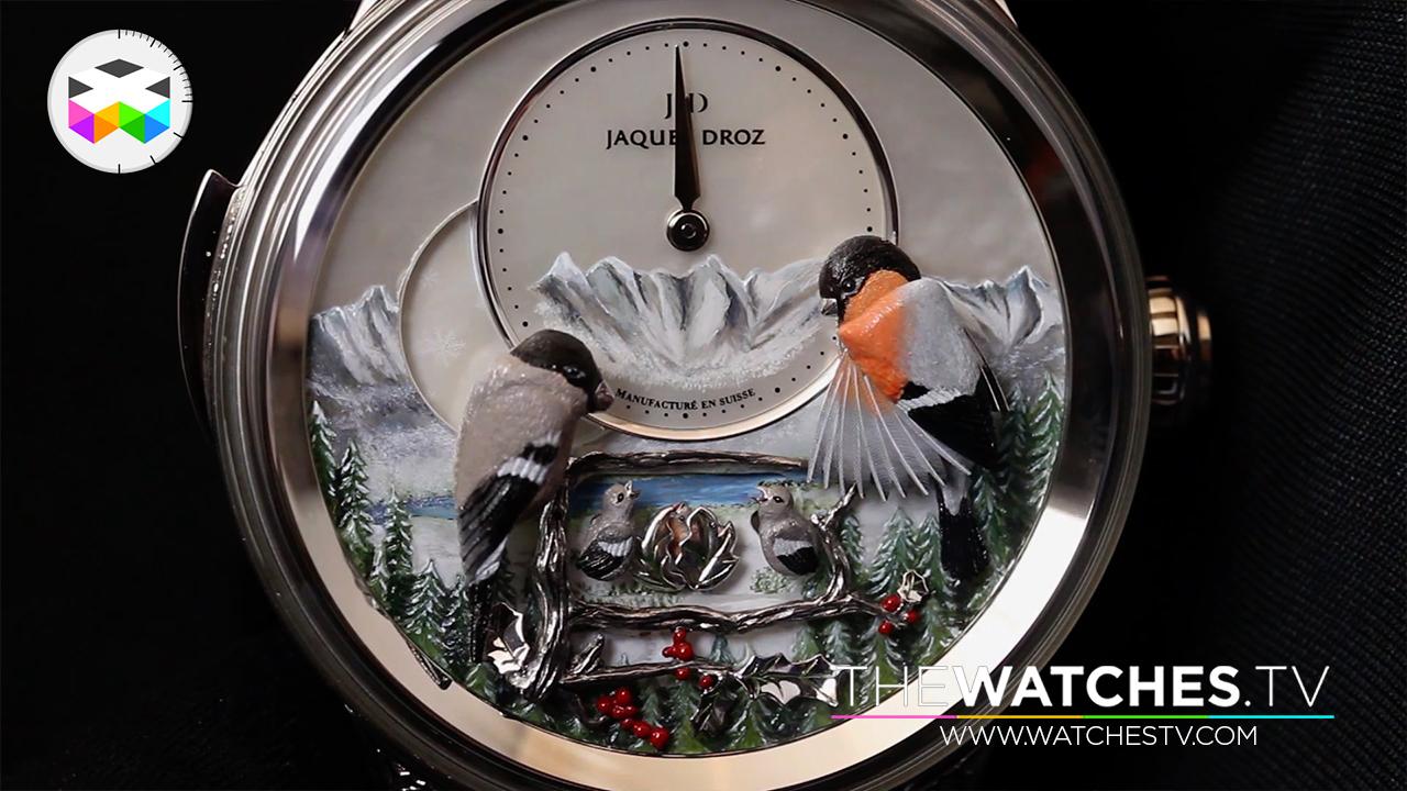 Jaquet-Droz-Metiers-d-art-automates-bird-repeater.jpg