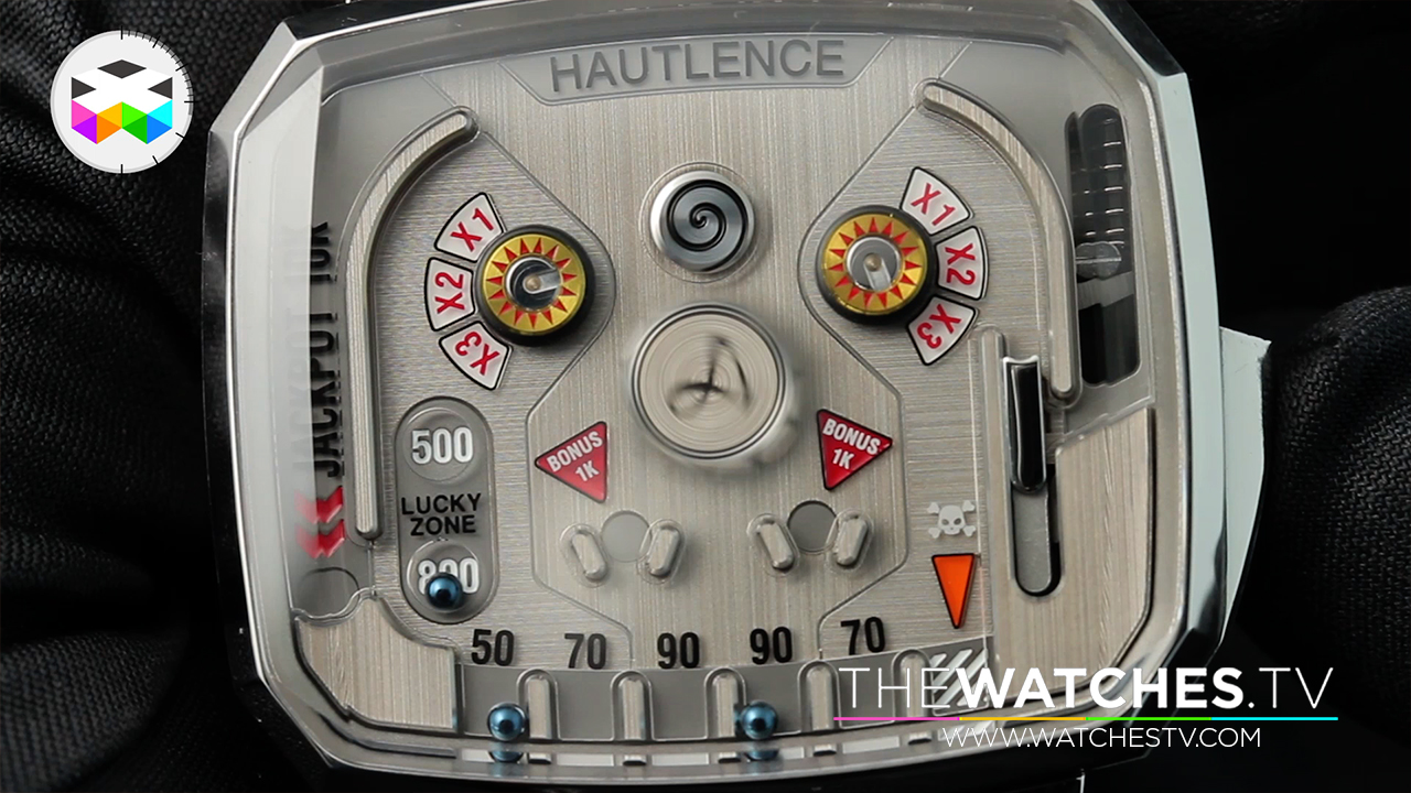 BW2017-Hautlence-06.jpg