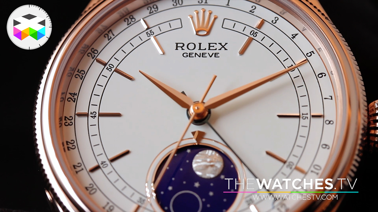 Baselword-2017-Rolex-Cellini-Moon-Phase.jpg