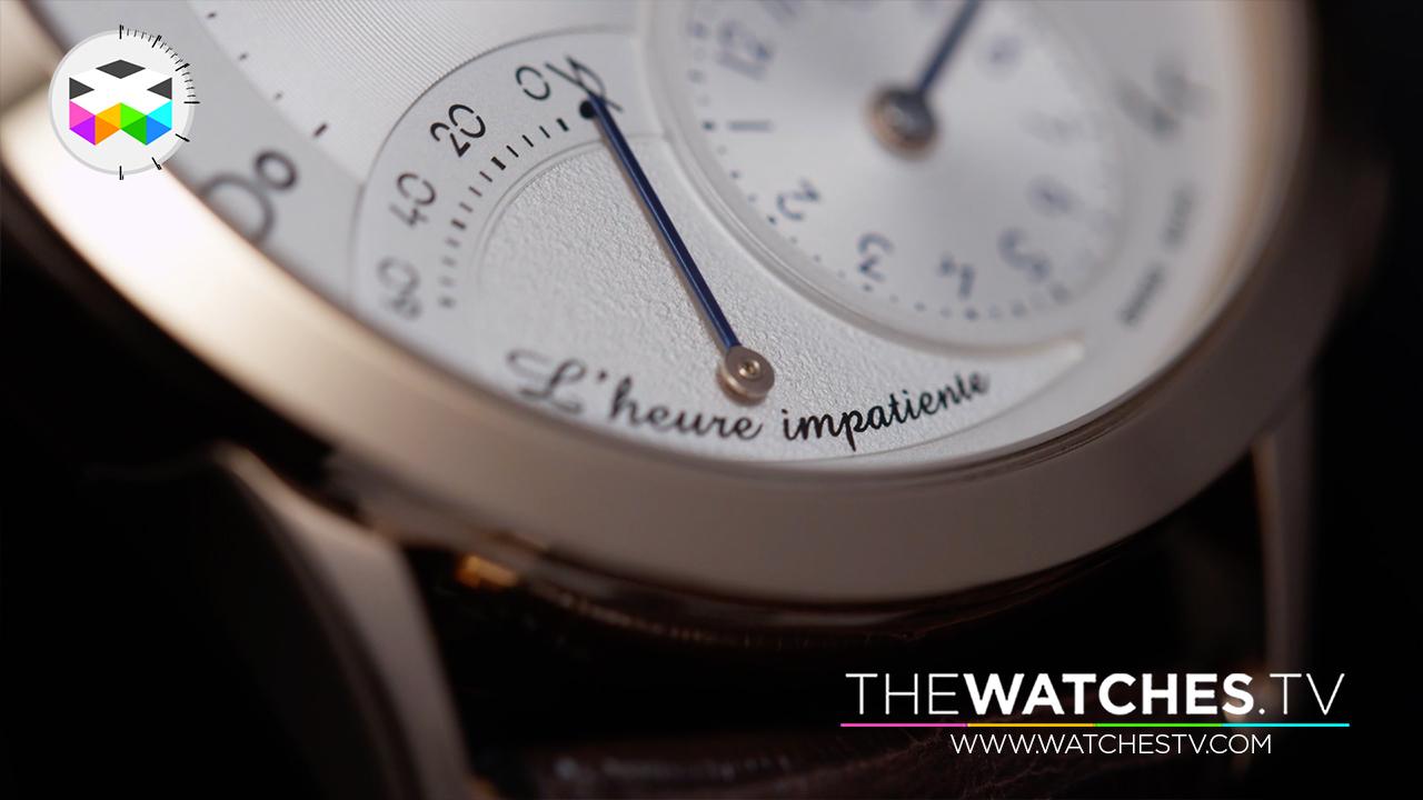 Hermes-heure-impatiente-03.jpg