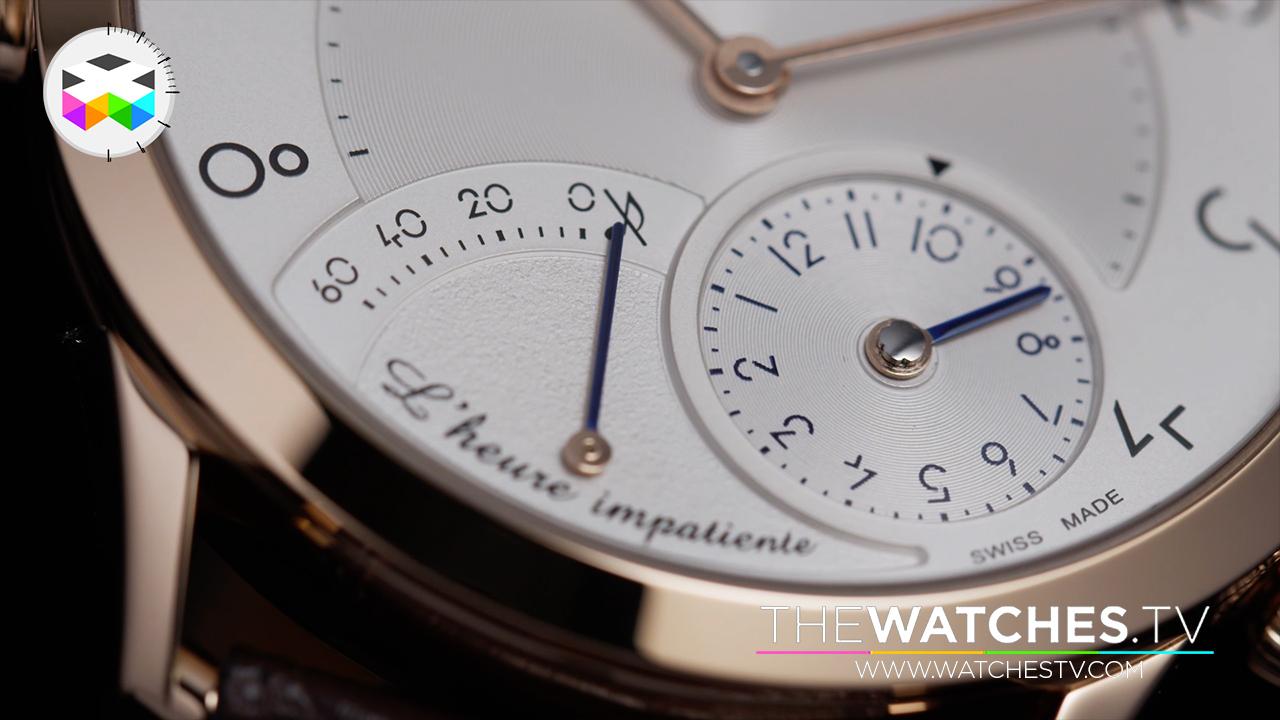 Hermes-heure-impatiente-05.jpg