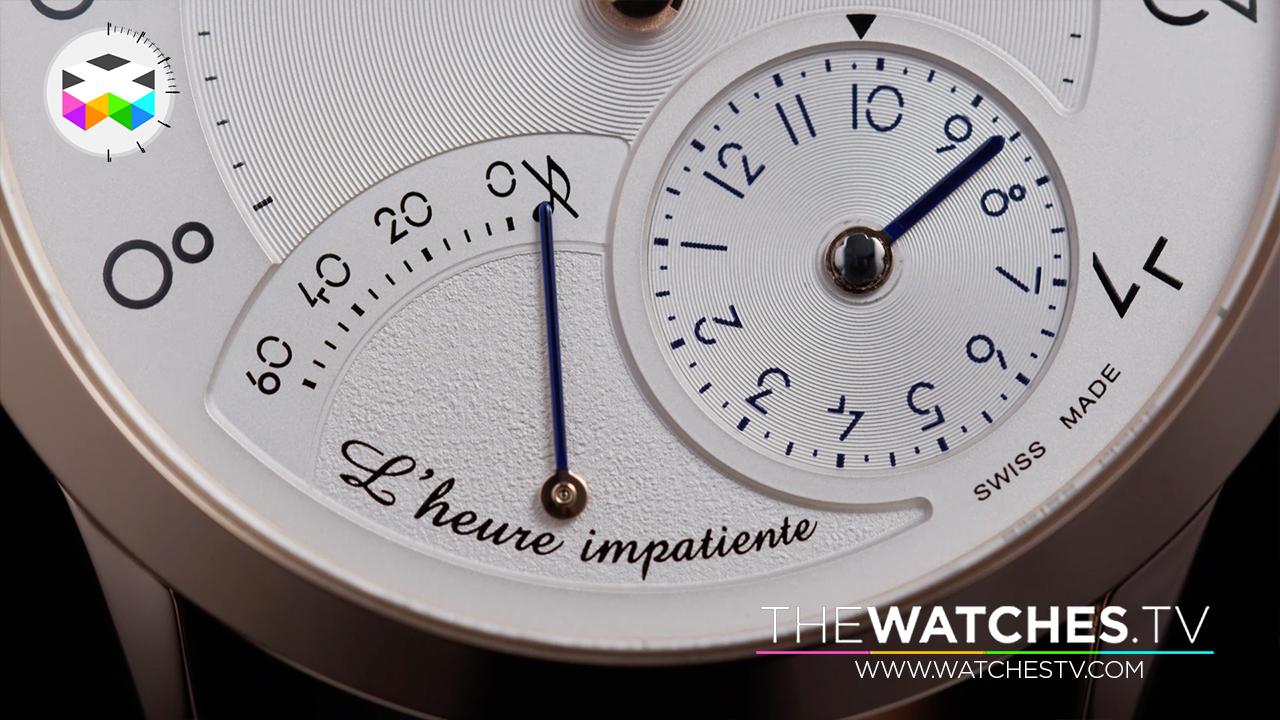 Hermes-heure-impatiente-06.jpg