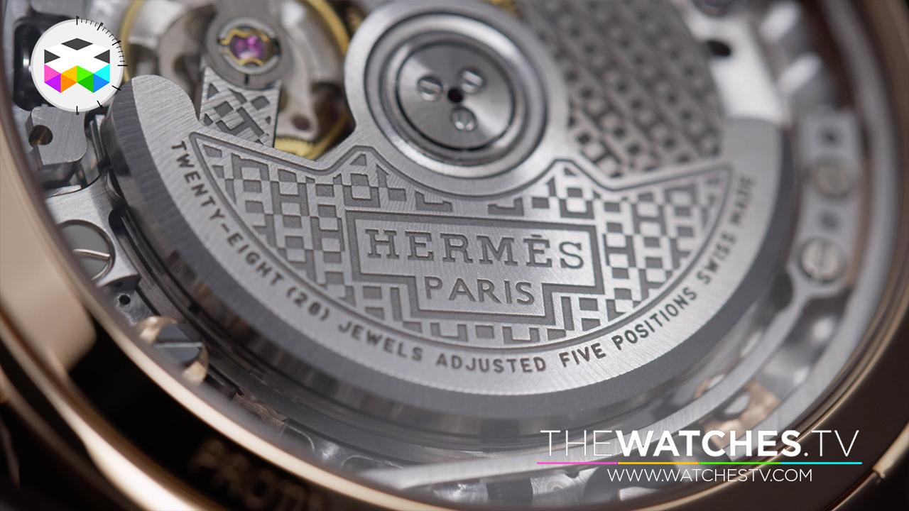 Hermes-heure-impatiente-08.jpg