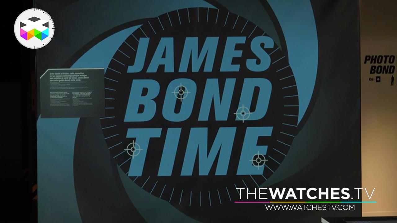 James-Bond-Time-00.jpg