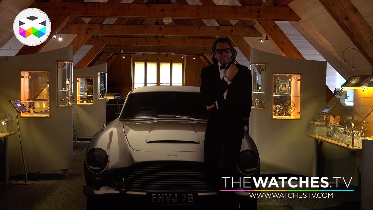 James-Bond-Time-07.jpg