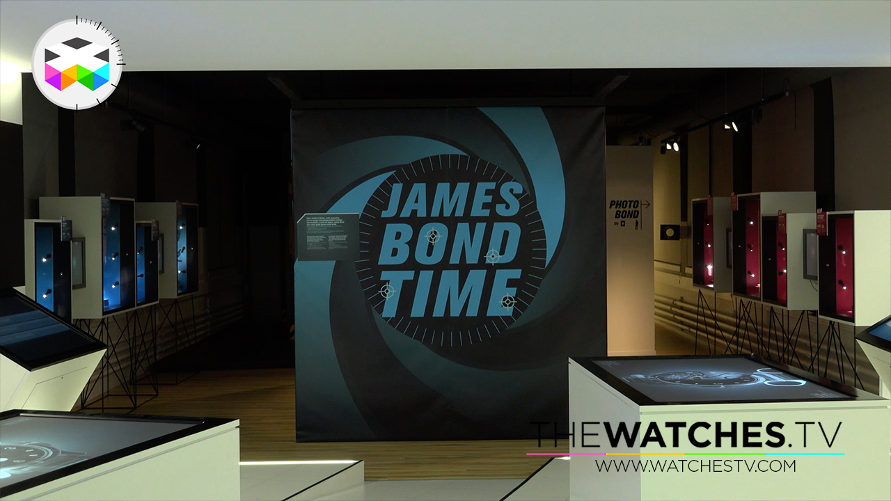 James-Bond-Time-12.jpg