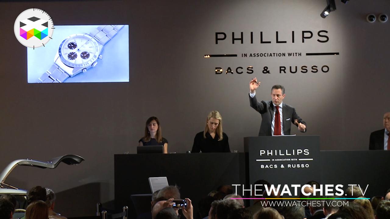 Phillips-Bacs-2017-part-1-mr-aurel-bacs-in-action.png