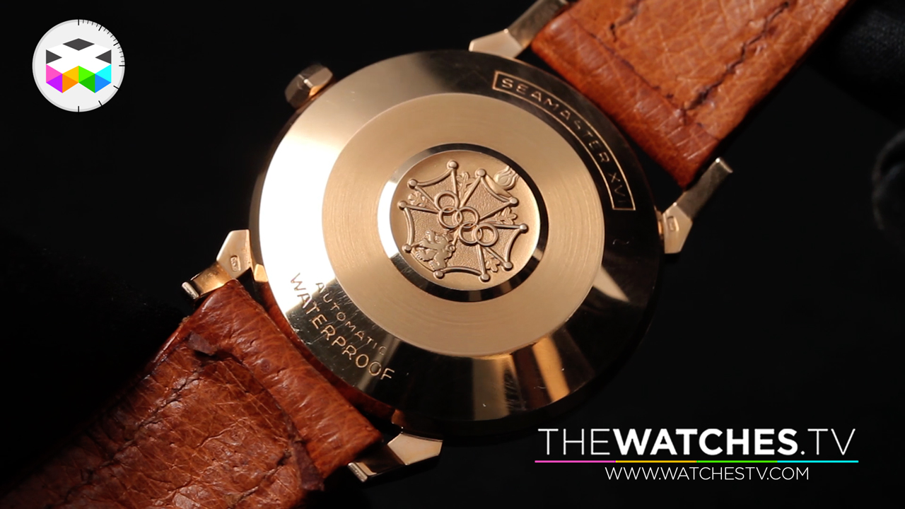 Phillips-Bacs-2017-part-1-omega-seamaster-olympic-twins-back.png