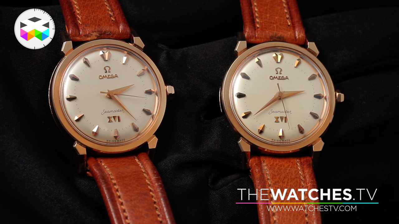Phillips-Bacs-2017-part-1-omega-seamaster-olympic-twins.png