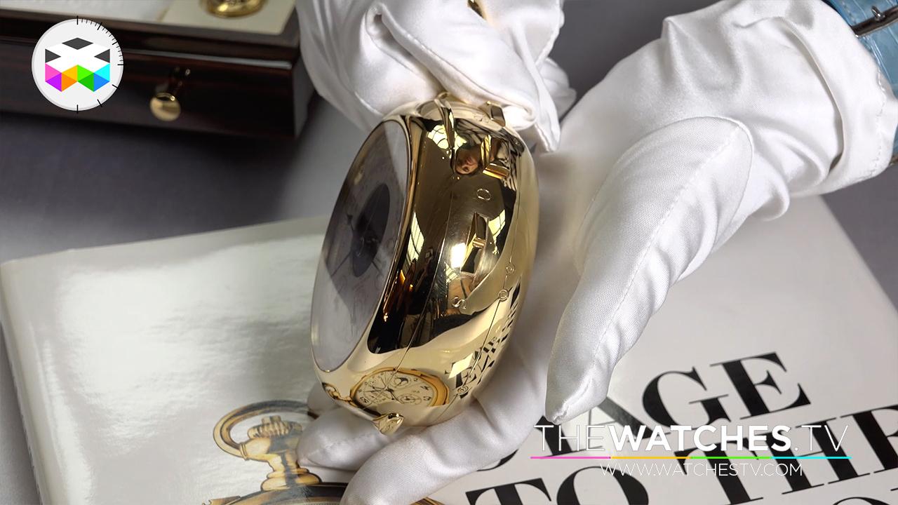 Sothebys-auctions-patek-philippe-calibre-89-06.jpg