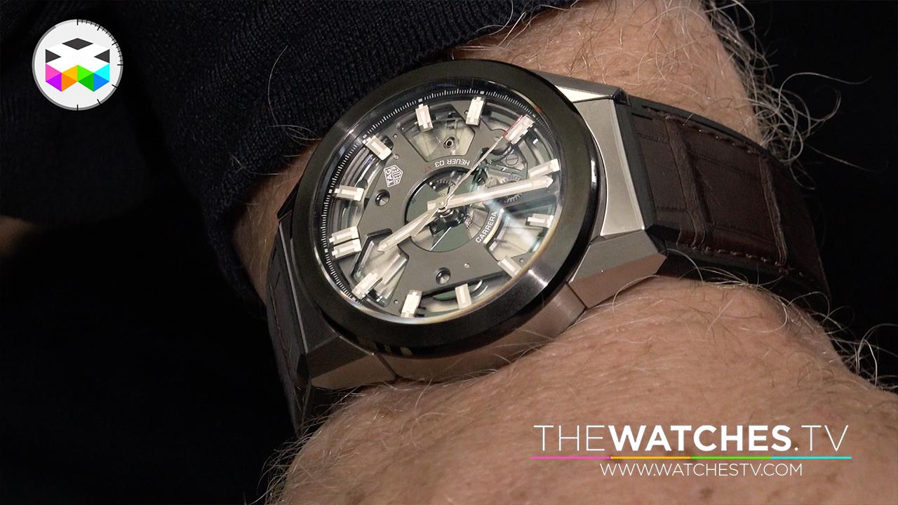 Zenith-watches-revolution.jpg