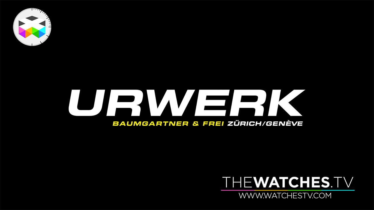 Who-is-who-Urwerk-01.jpg