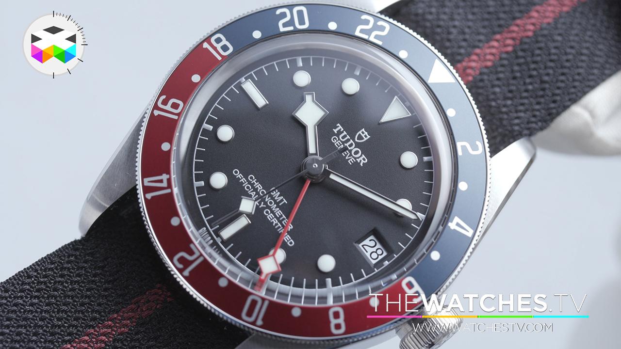 BW18-TWTV-Rolex&Tudor-04.jpg