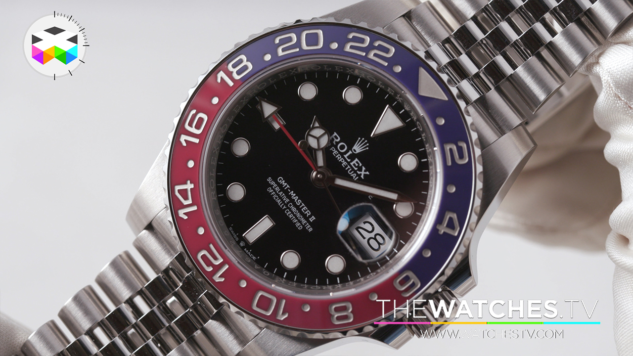 BW18-TWTV-Rolex&Tudor-05.jpg