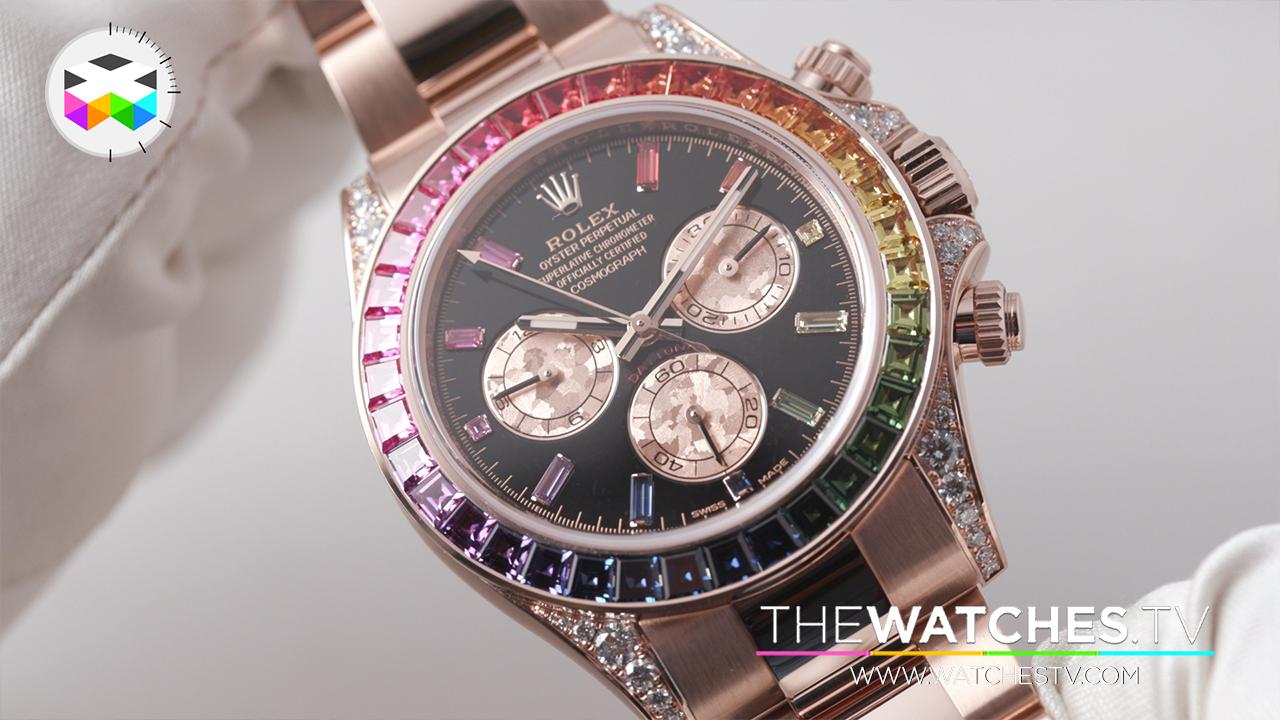 BW18-TWTV-Rolex&Tudor-06.jpg