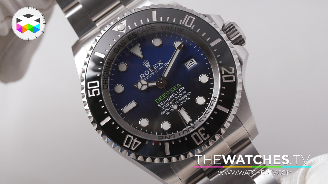 BW18-TWTV-Rolex&Tudor-09.jpg