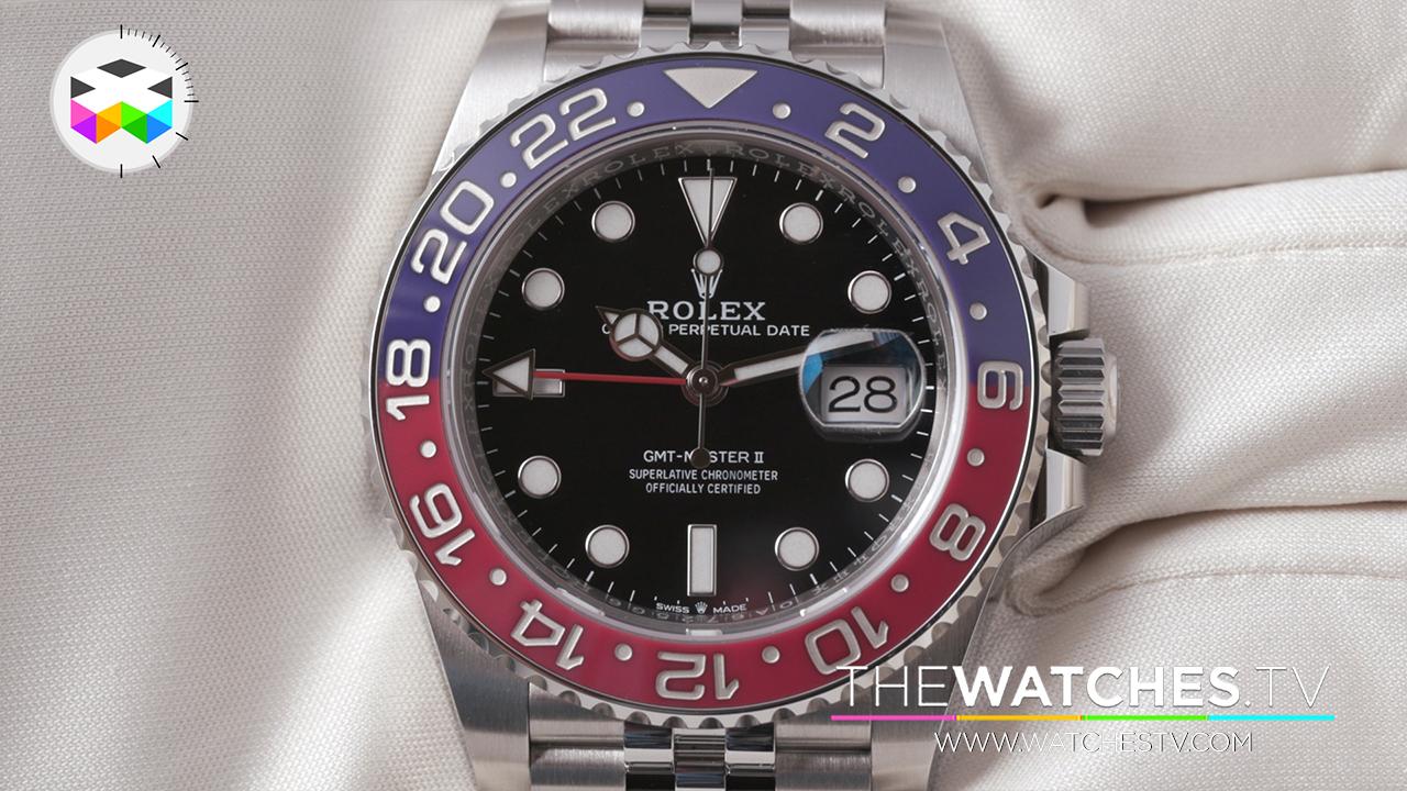 BW18-TWTV-Rolex&Tudor-10.jpg
