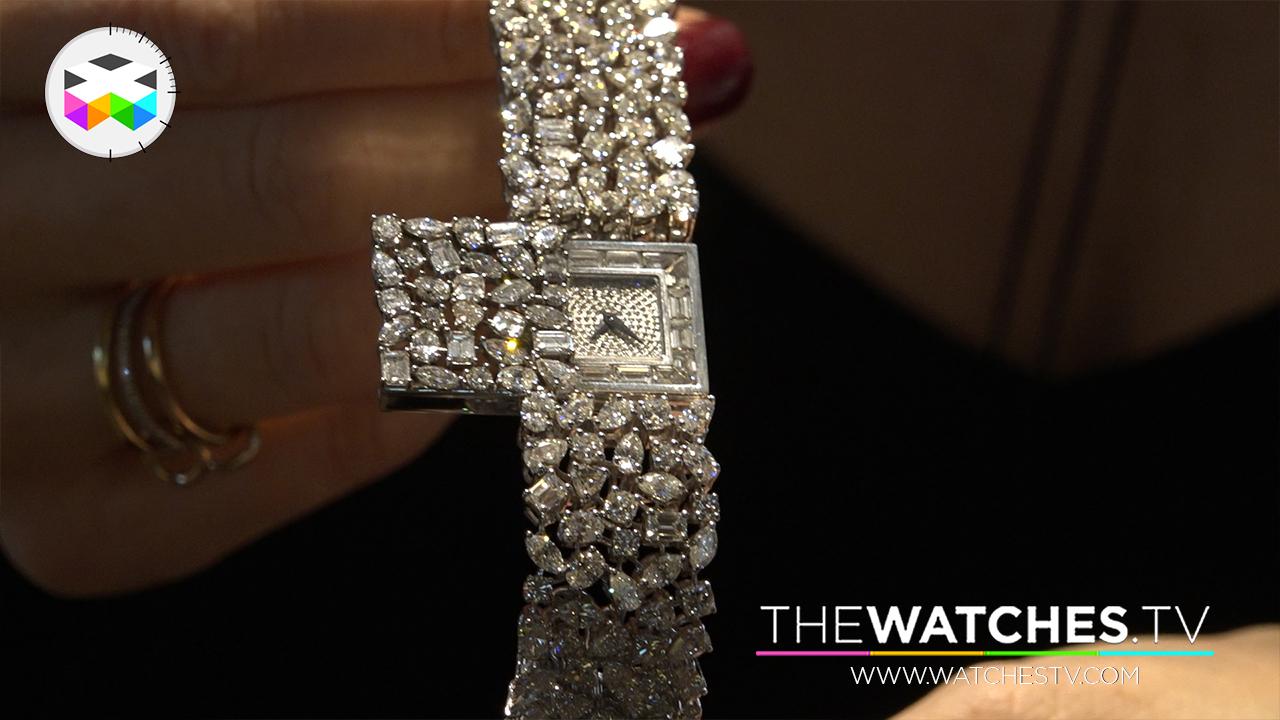 BW18-TWTV-Best-Jewelry-02.jpg
