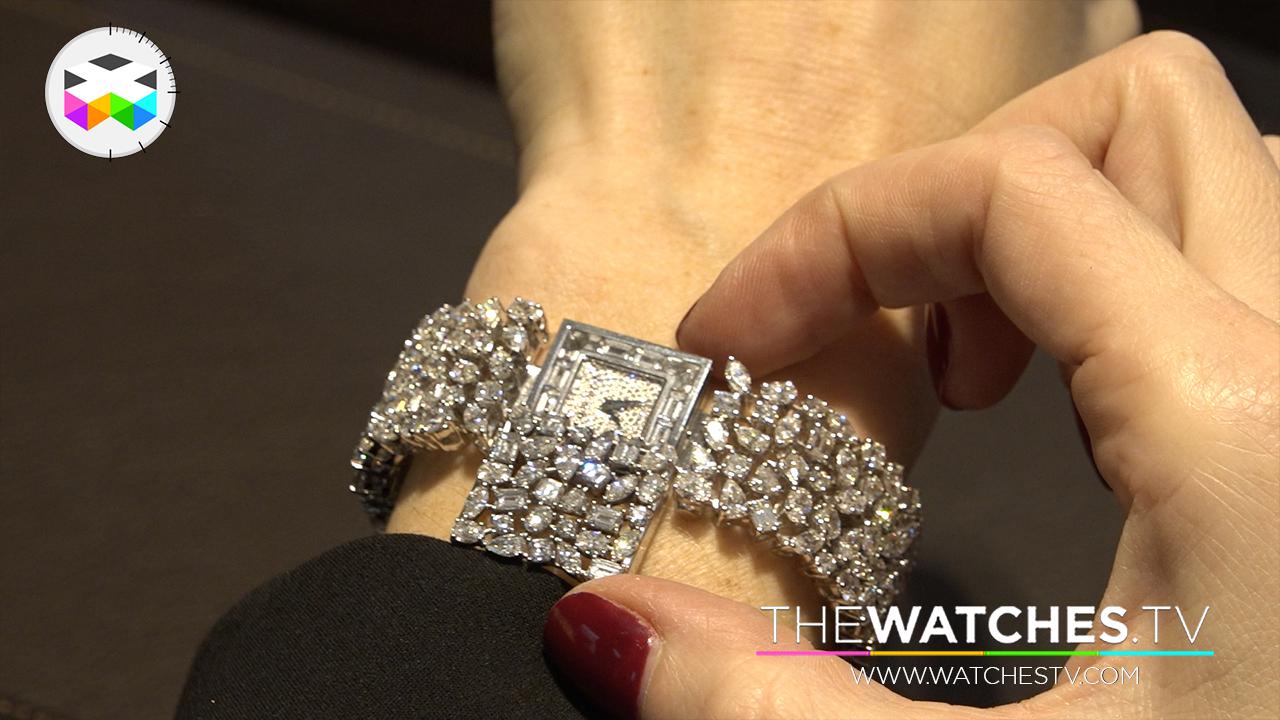 BW18-TWTV-Best-Jewelry-04.jpg
