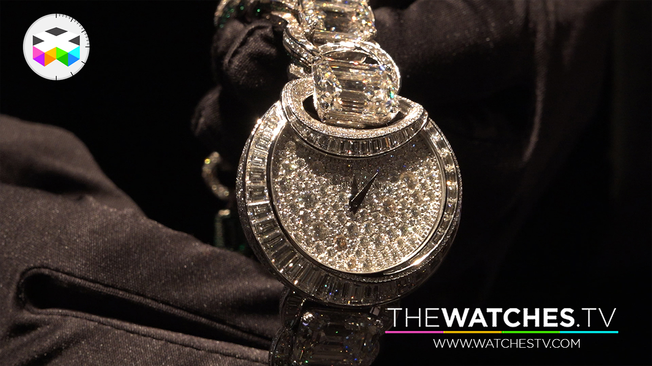 BW18-TWTV-Best-Jewelry-07.jpg