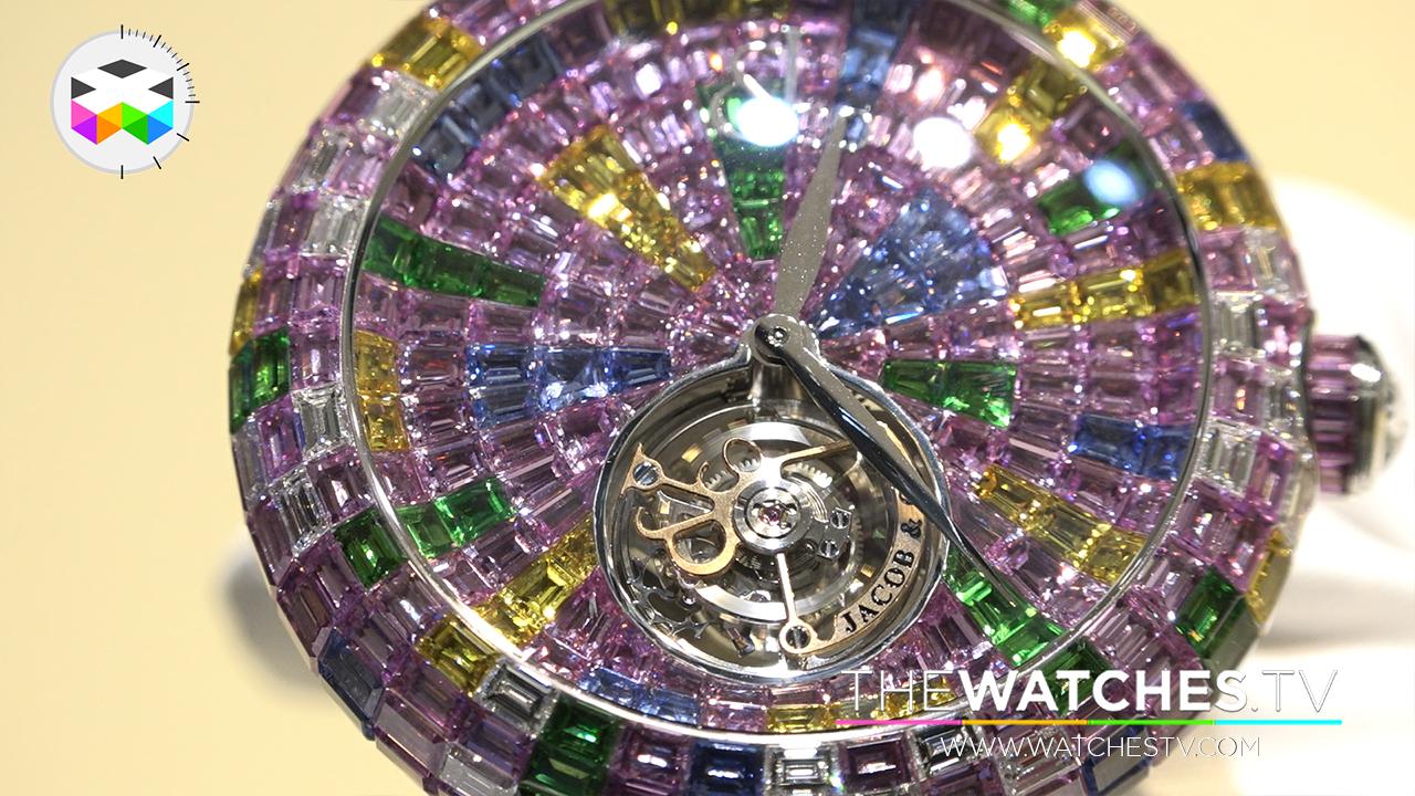 BW18-TWTV-Best-Jewelry-10.jpg