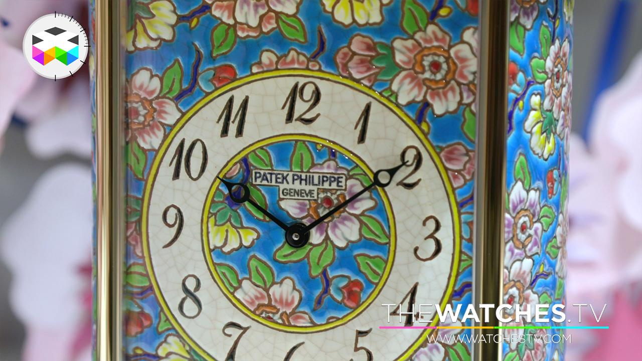 Patek-2018-Handcrafts-Exhibition-04.jpg