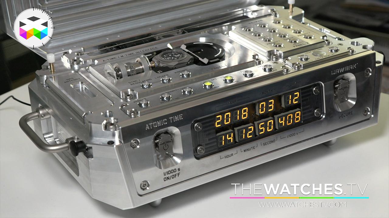 URWERK-AMC-01.jpg