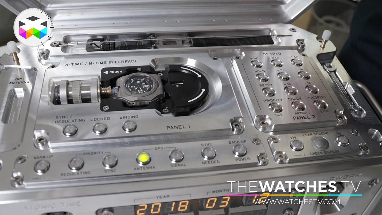 URWERK-AMC-03.jpg
