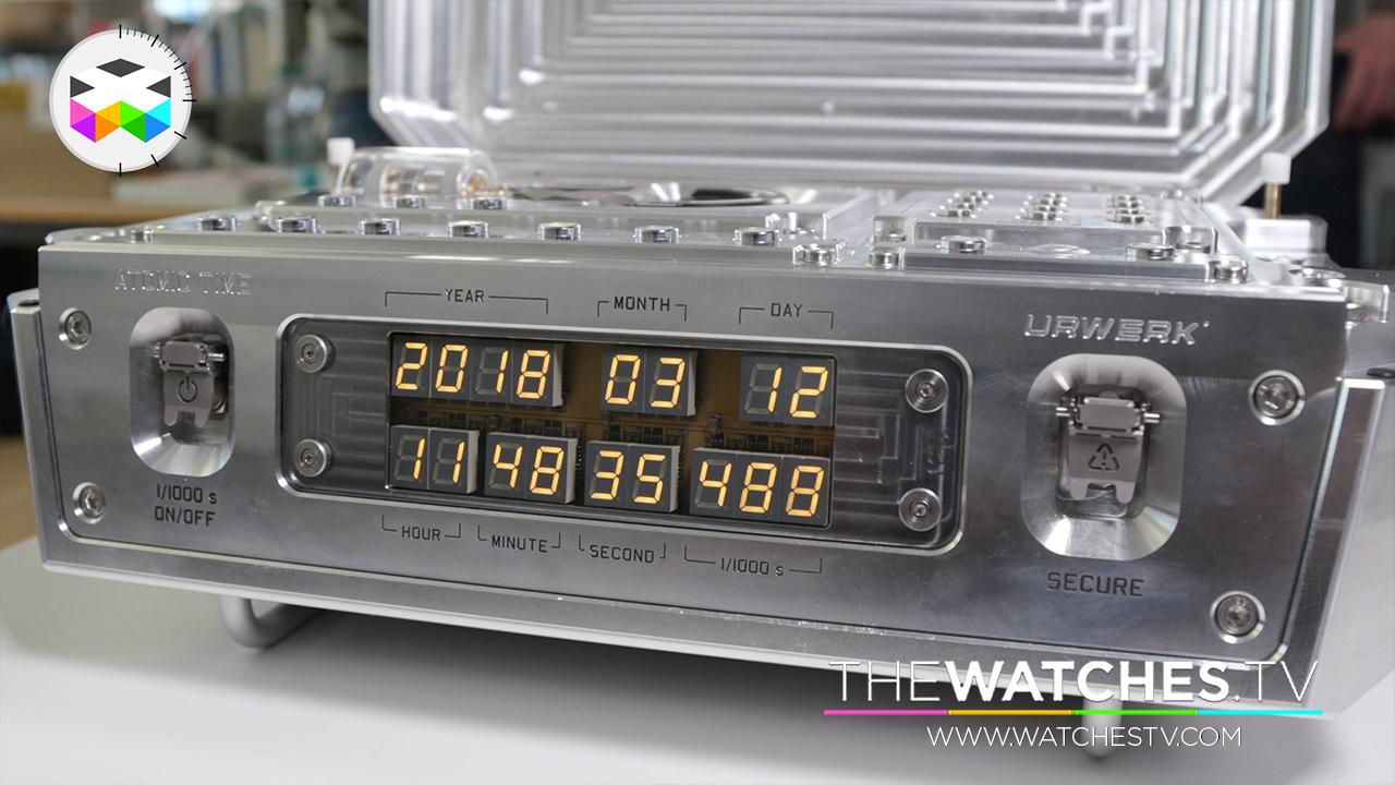 URWERK-AMC-05.jpg