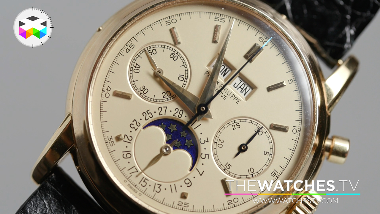 Spring-Auctions-BACS-Part4-04.jpg