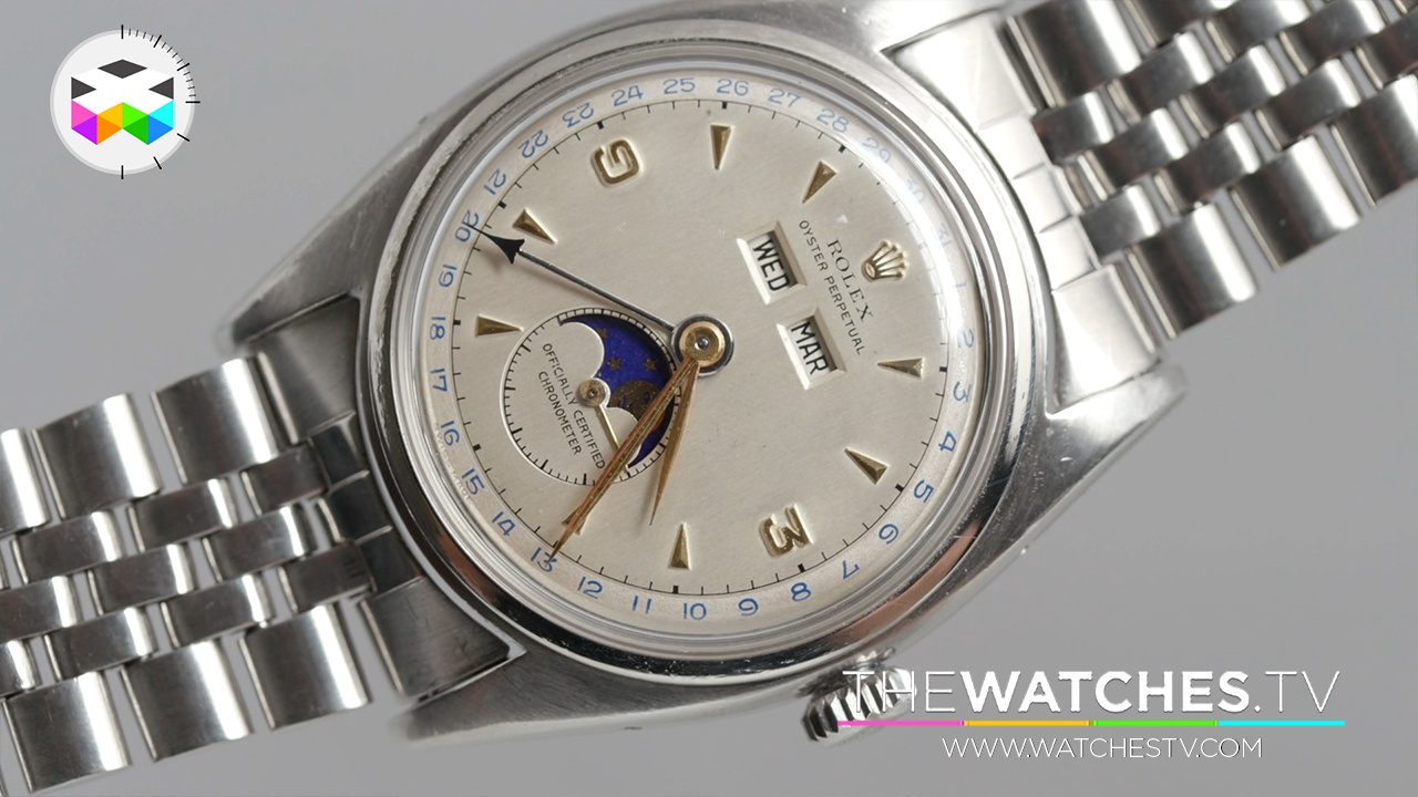 Spring-Auctions-BACS-Part5-02.jpg