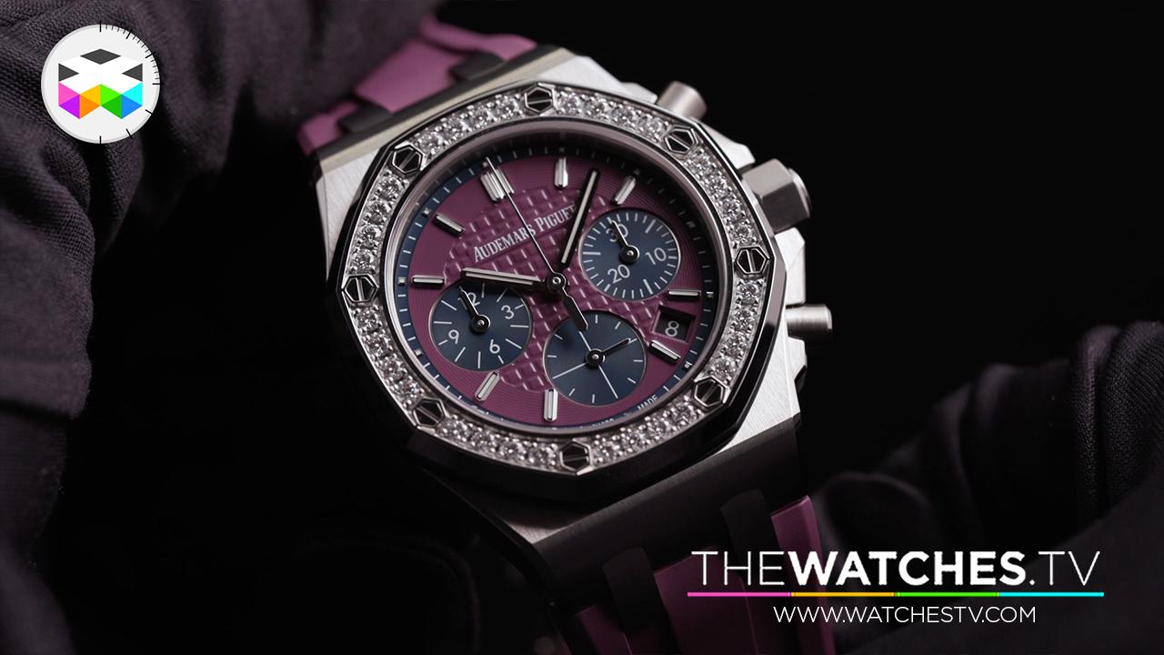 AP-Watches-Women-2018-02.jpg