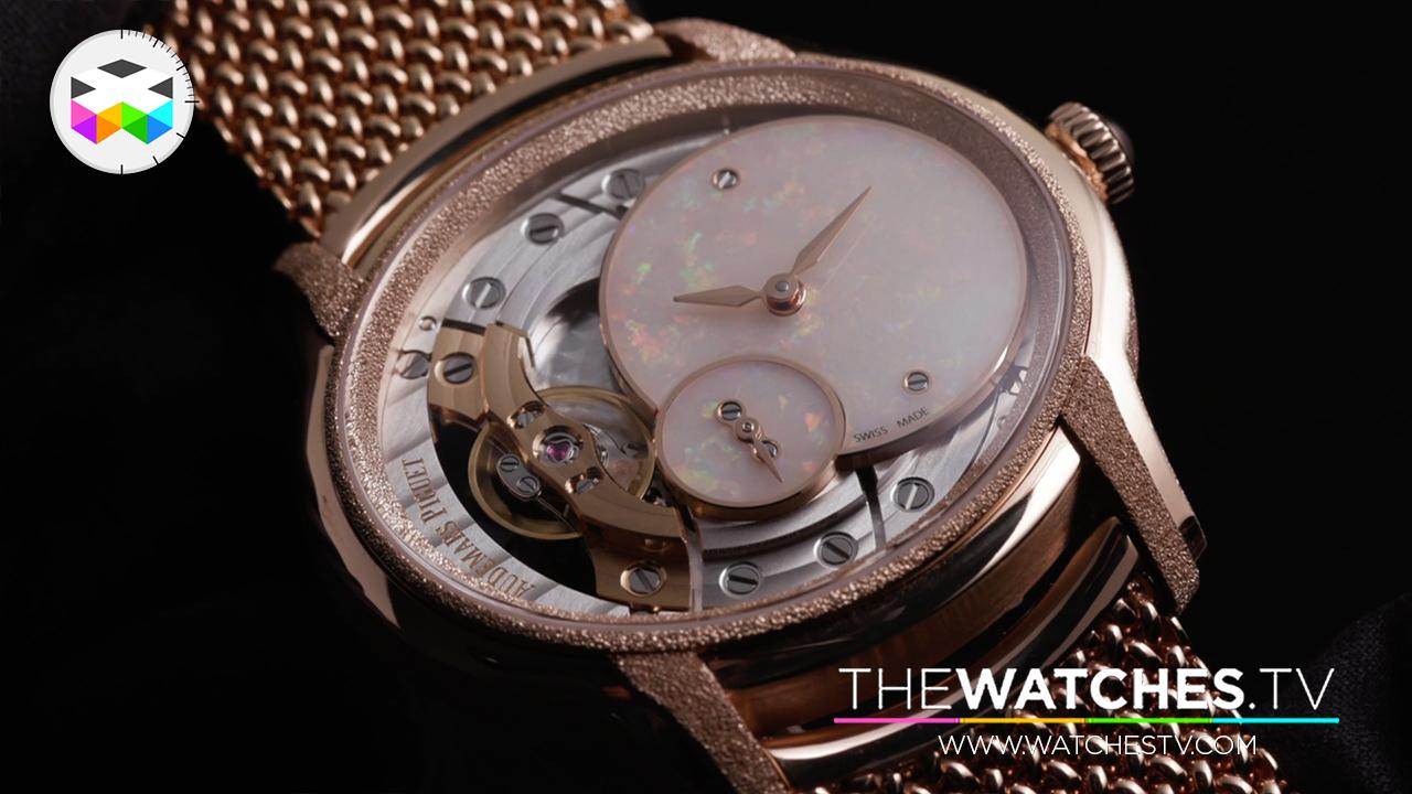 AP-Watches-Women-2018-01.jpg
