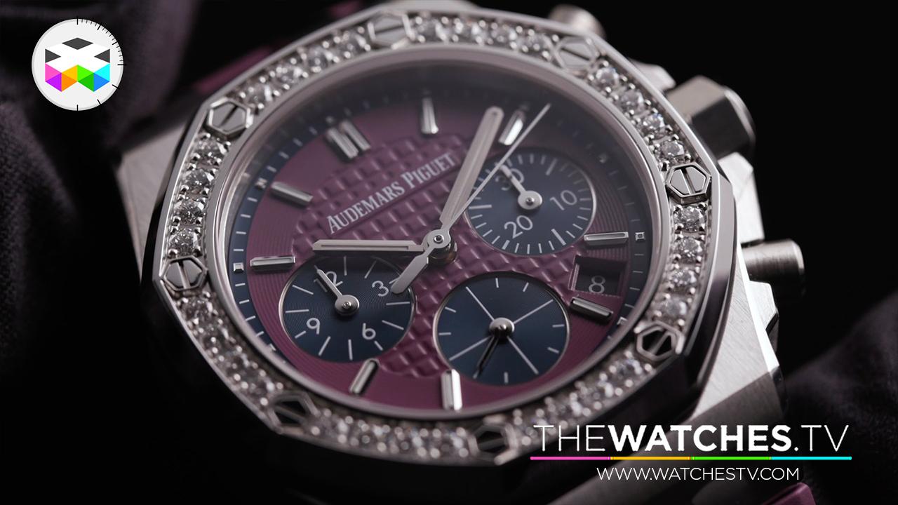 AP-Watches-Women-2018-03.jpg