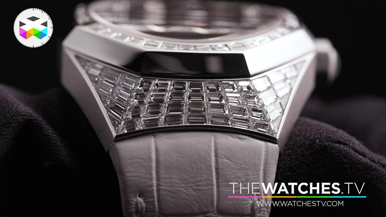 AP-Watches-Women-2018-04.jpg
