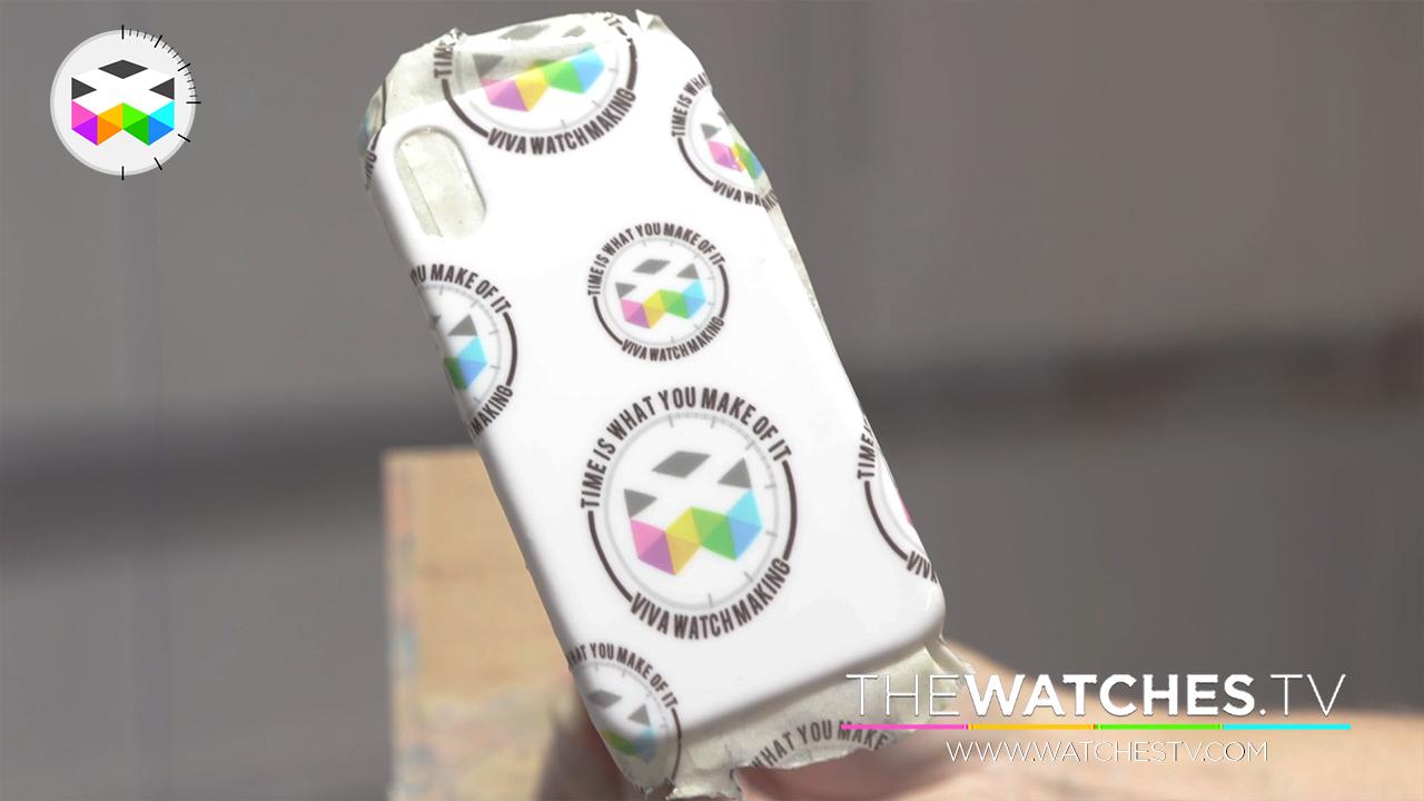 Tec-Arts-Waterprinting-10.jpg