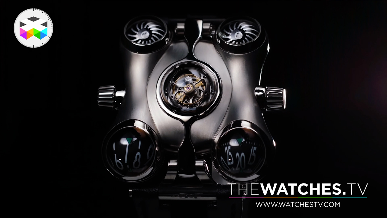 WHO-IS-WHO-MB&F-18.jpg