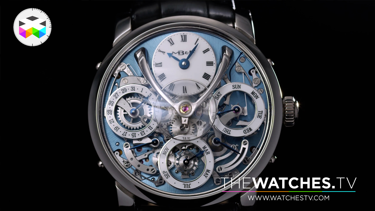 WHO-IS-WHO-MB&F-21.jpg