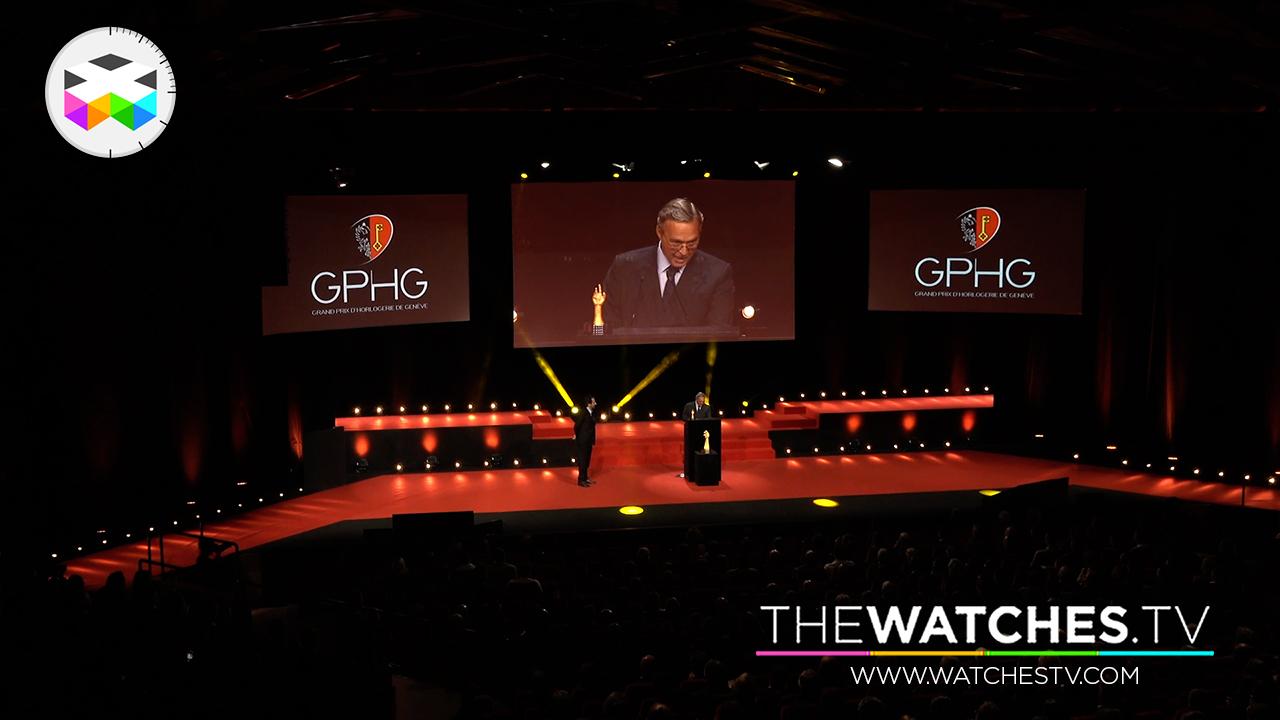 GPHG-2018-02.jpg