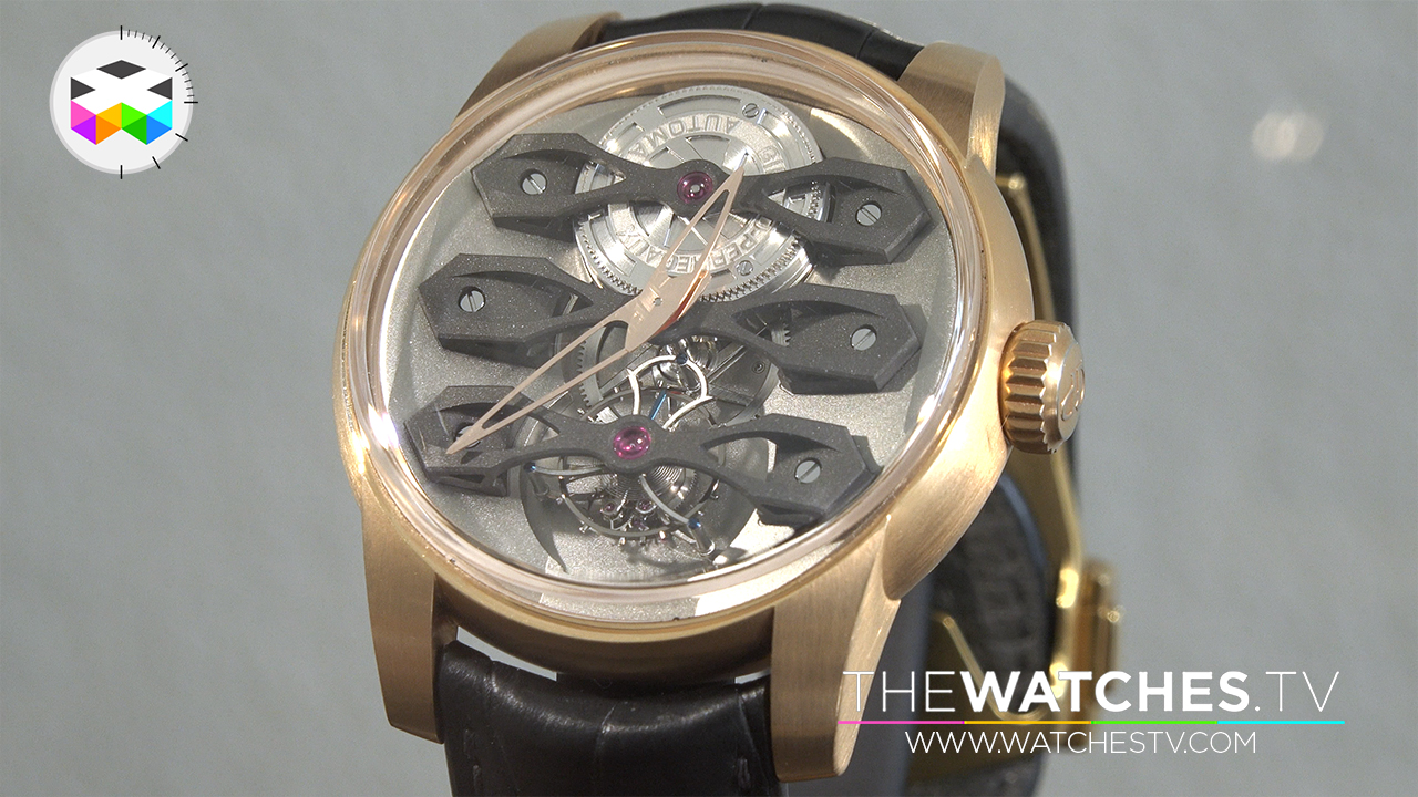 WATCHTRIPPIN-EP04-GP-06.jpg